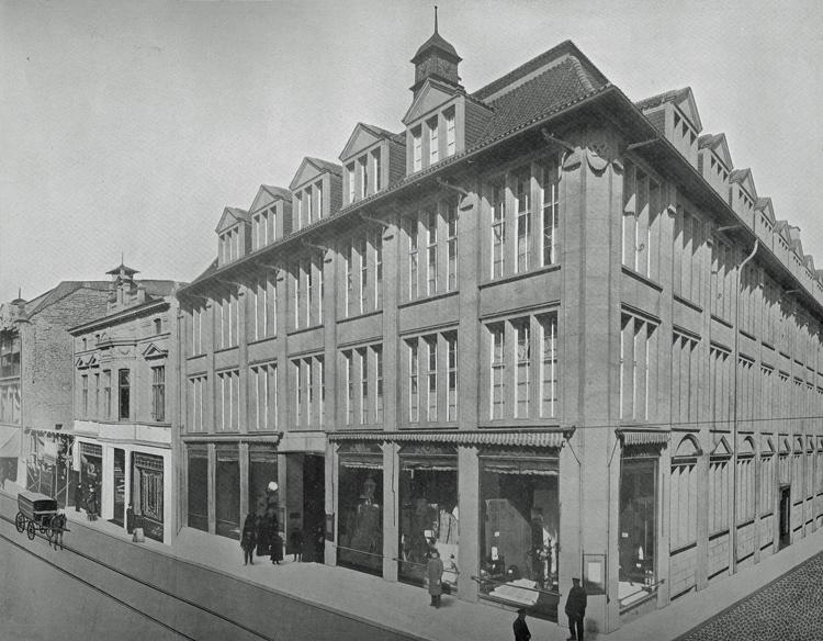 wertheim-1903-buch-Kopie