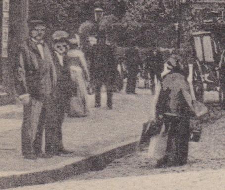 wertheim-hopfenmarkt-1906-ak-Kopie-1