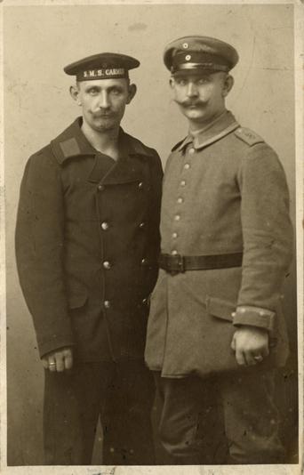 wertheim-soldaten-carmen-ak-Kopie