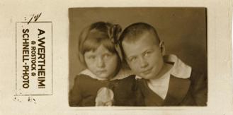 wertheim-schnell-photo-kinder-Kopie