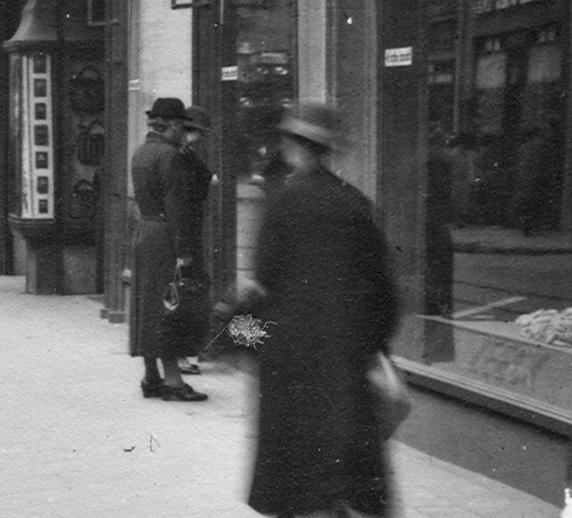 kroepeliner-str-1920er-zeeck-ak-bearb-k