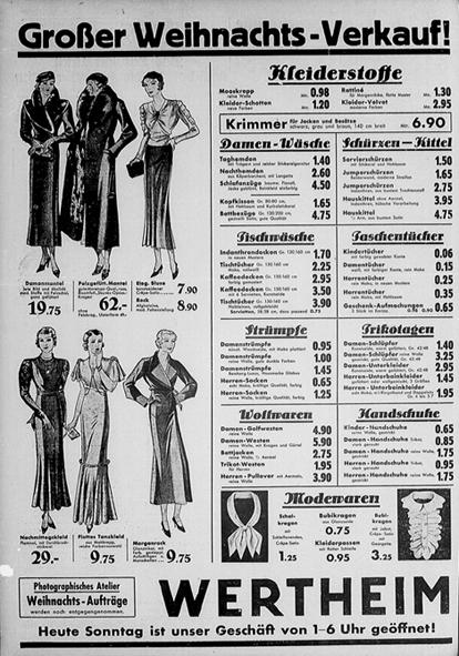 wertheim-ra-1933-12-17