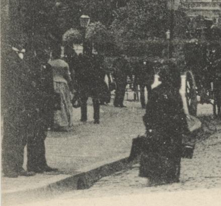 hopfenmarkt-1902-wertheim-motiv-ak-Kopie-k
