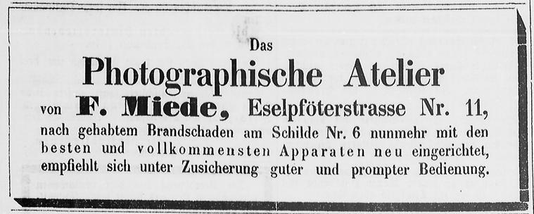 Rostocker Zeitung, 27.09.1870