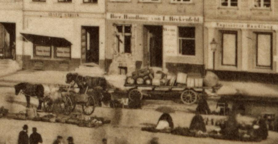 1879-rostock-miede-neuer-markt-cdv-Kopie-1