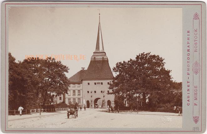 Miede-Steintor-Koch-1898-utp-kab-Kopie
