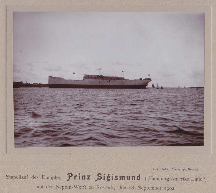 blohm-sigismund-1902-fo-1-Kopie
