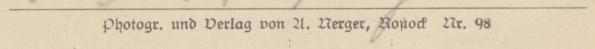 brinckmansdorf-reuter-stein-nerger-1919-ak-r-1