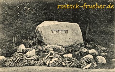brinckmansdorf-reuter-stein-nerger-1919-ak