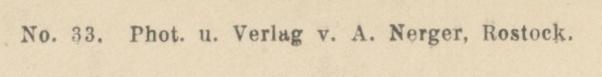 nerger-33-kloster-kirche-ak-tr