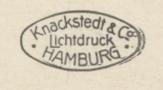 nerger-knackstedt