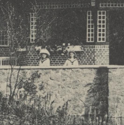 nerger-zoo-03-1917-ak