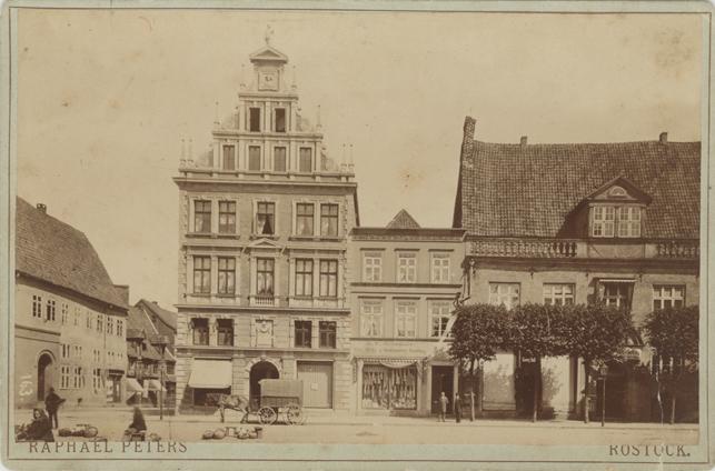 peters-lueneburg-kab-klein