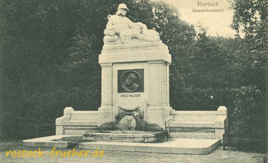 Reuterbrunnen