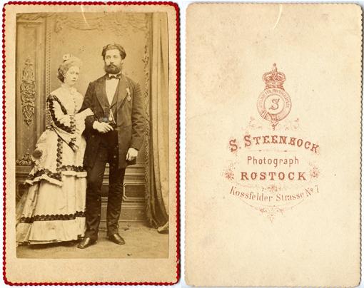 steenbock-1864-1884-cdv
