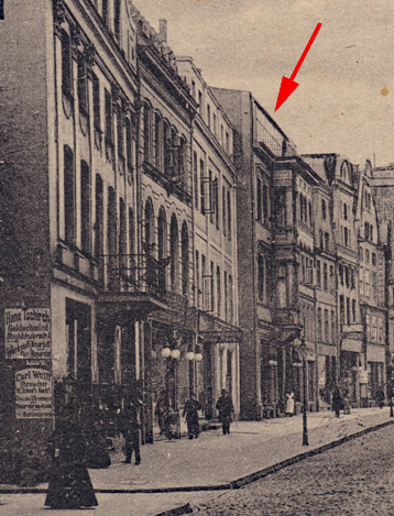 blutstrasse-1920-ak-detail-hopfenmarkt-4