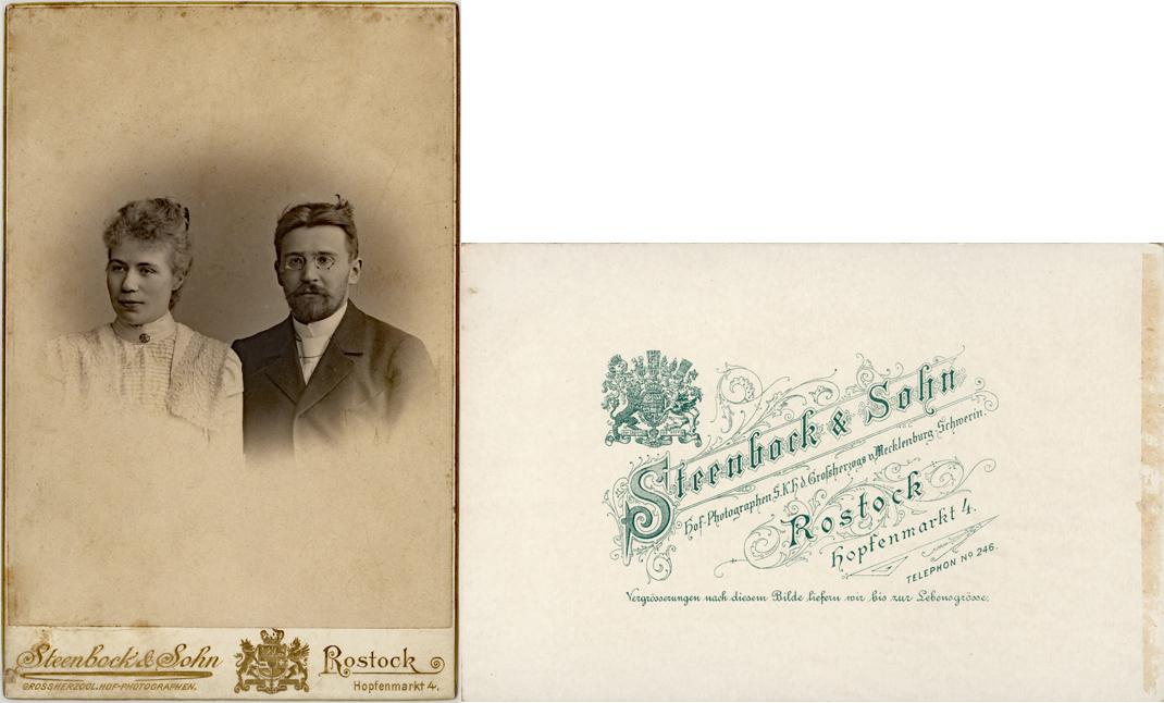 steenbock-erhardt-prof-kab