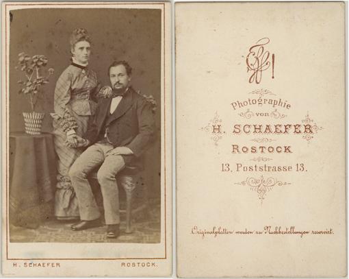schaefer-kar-paar-cdv