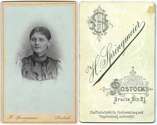 springmeier-frau-1891-95-cdv-1