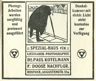 um 1907