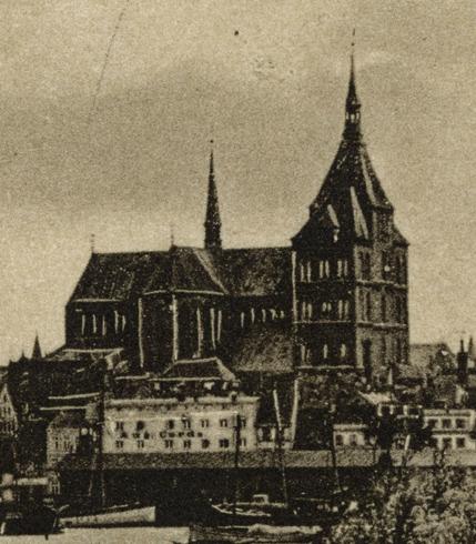 kotelmann-marienkirche-gehlsdorf-ak-2