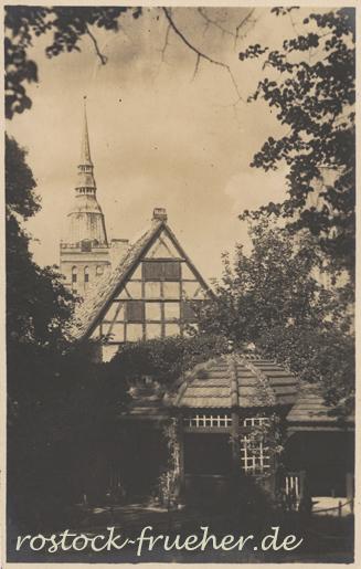 Foto-Postkarte