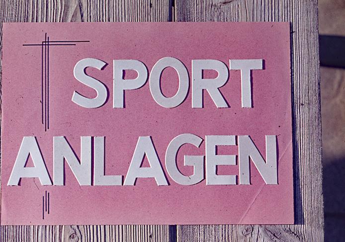 019-sportanlagen-text
