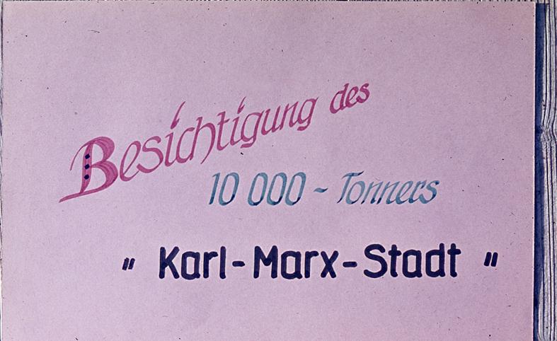 022-schiff-karl-marx-stadt-text