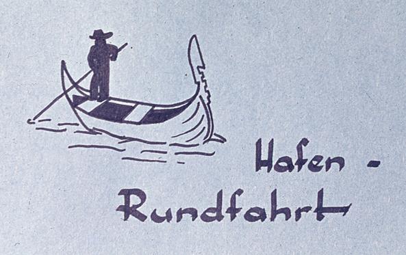 030-hafenrundfahrt-text
