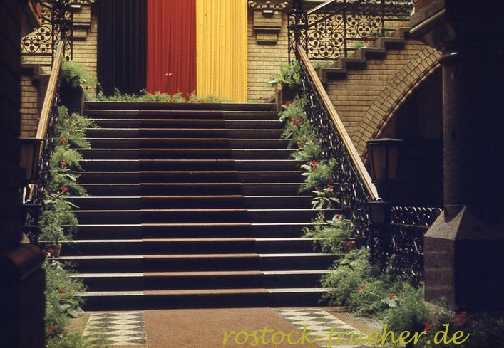 043-staendehaus