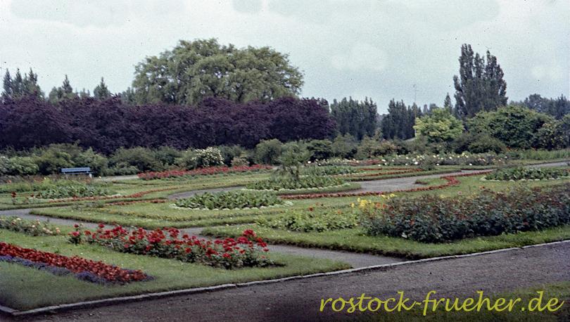 072-botanischer-garten