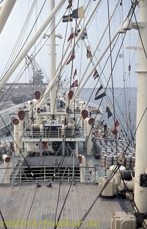 076-schiff