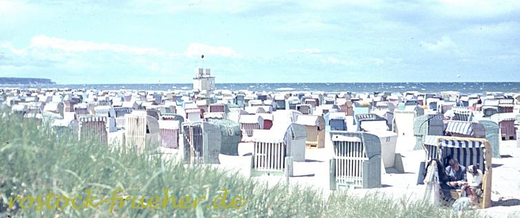 085-warnemuende-strand