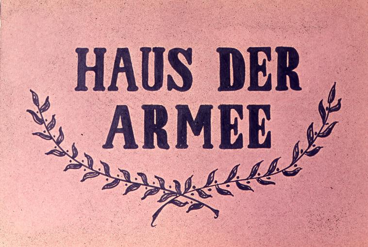 130-haus-der-armee