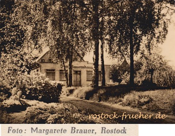Fotopostkarte