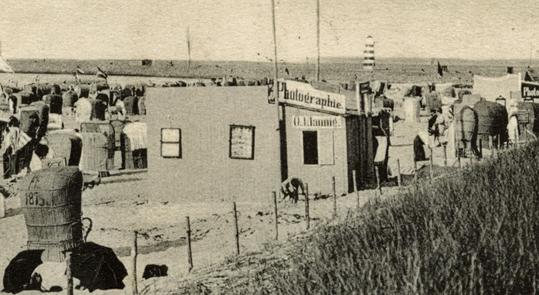 klaunig-warnemuende-1917-ak-Kopie-k1