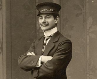 zabel-mann-1909-gel-fo-ak
