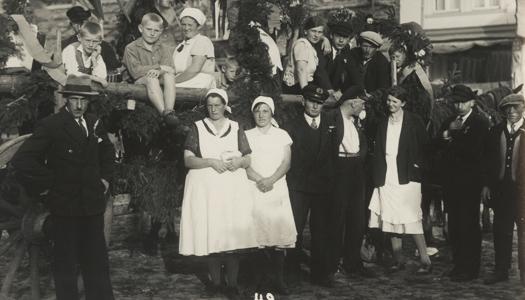 ribnitz-ahrens-erntedank-1933-49-ak